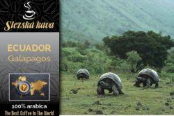 Zobrazit detail - Ecuador Galapagos