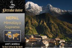 Zobrazit detail - Nepál Himalaya Supreme