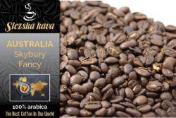 Australia Skybury Fancy