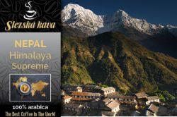 Nepál Himalaya Supreme